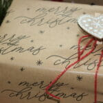 nachhaltige Weihnachtsgeschenke für Kinder von 6 bis 10 Jahren