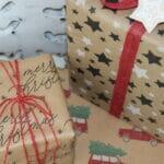 nachhaltige Weihnachtsgeschenke für Kinder von 3 bis 6 Jahren